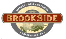 brookside_logo