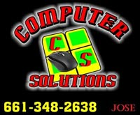 computersolutions