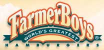 farmerboys_logo