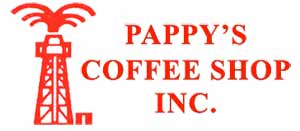 pappyscoffee