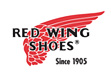 redwingshoes_w