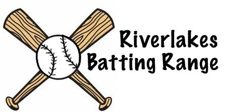 riverlakesbattingrange