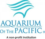 aquariumlogo