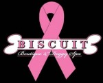 biscuitboutique