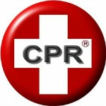 cpr-cell-phone-repair